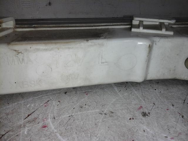 지파츠 자동차 중고부품 923013B700 시그널램프,방향지시등,깜박이