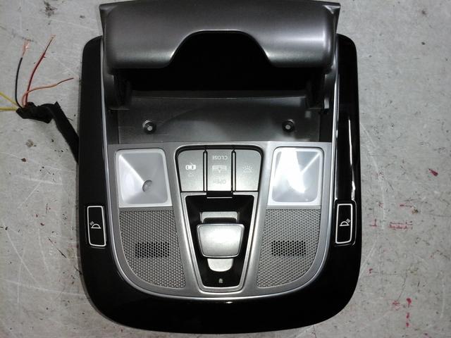 지파츠 자동차 중고부품 92810-3V500 실내조명등
