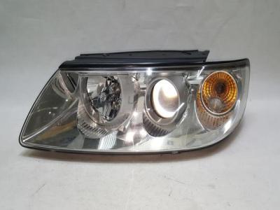지파츠 자동차 중고부품 921013L 헤드램프,전조등,헤드라이트