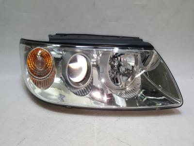 지파츠 자동차 중고부품 921023L 헤드램프,전조등,헤드라이트