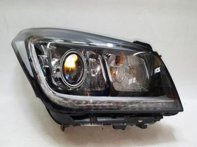 지파츠 자동차 중고부품 92102B1170 헤드램프,전조등,헤드라이트