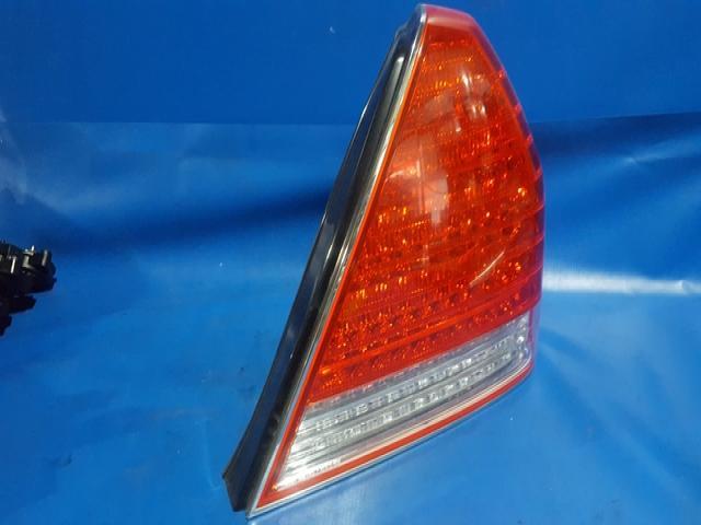 지파츠 자동차 중고부품 924023B500 컴비네이션램프,후미등,데루등