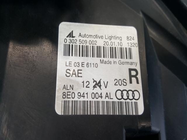 지파츠 자동차 중고부품 0302509002 헤드램프,전조등,헤드라이트