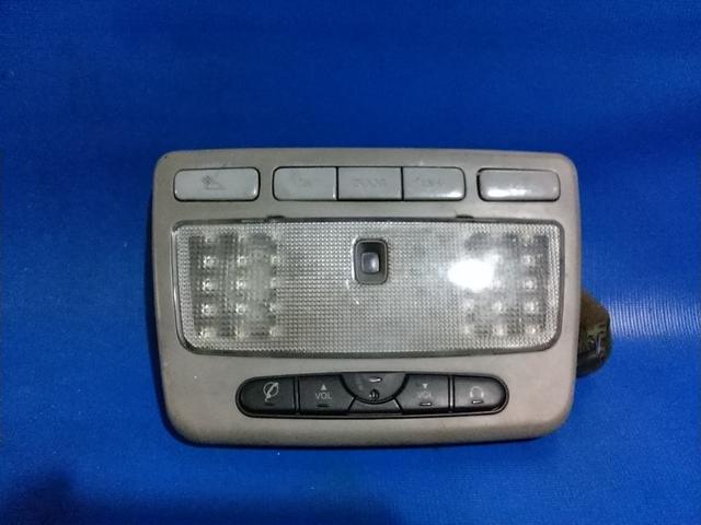 지파츠 자동차 중고부품 928003B020 실내조명등