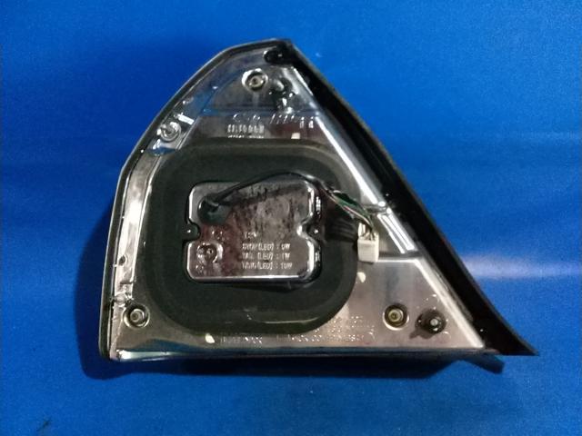 지파츠 자동차 중고부품 924023B501 컴비네이션램프,후미등,데루등