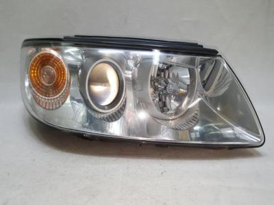 지파츠 자동차 중고부품 921023L100 헤드램프,전조등,헤드라이트