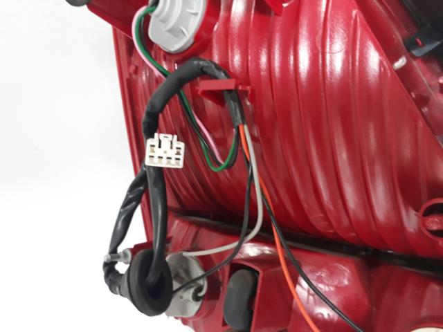 지파츠 자동차 중고부품 924022D000 컴비네이션램프,후미등,데루등