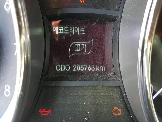 지파츠 자동차 중고부품 940033S161 계기판