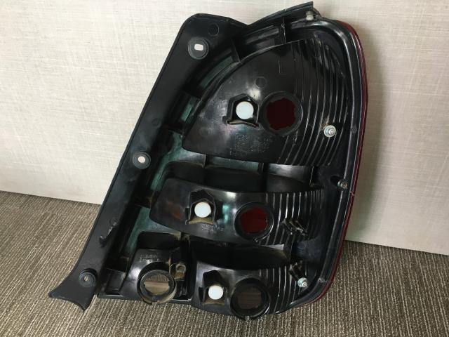 지파츠 자동차 중고부품 0K2C451160A 컴비네이션램프,후미등,데루등