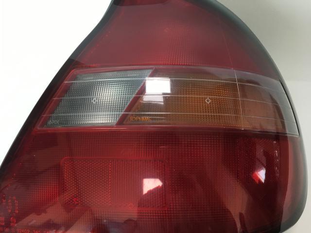 지파츠 자동차 중고부품 9240234503 컴비네이션램프,후미등,데루등