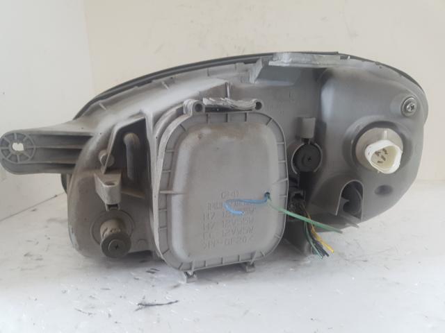 지파츠 자동차 중고부품 9210238001 헤드램프,전조등,헤드라이트