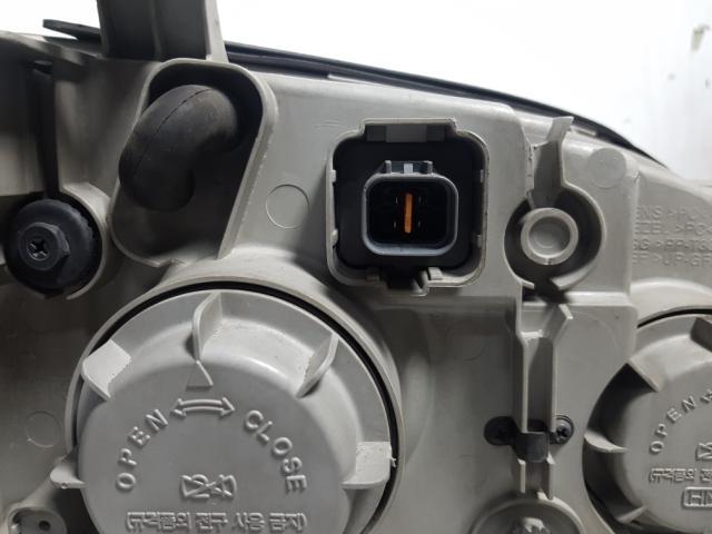 지파츠 자동차 중고부품 0K53A51040 헤드램프,전조등,헤드라이트