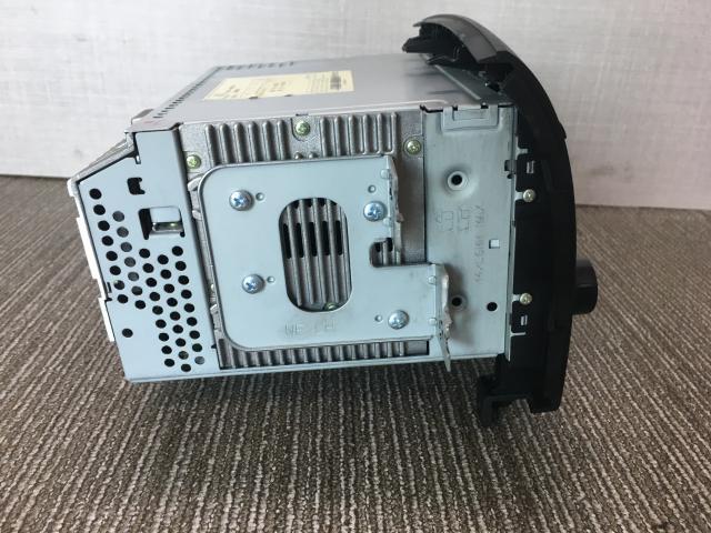 지파츠 자동차 중고부품 961803K001CH AV시스템,오디오