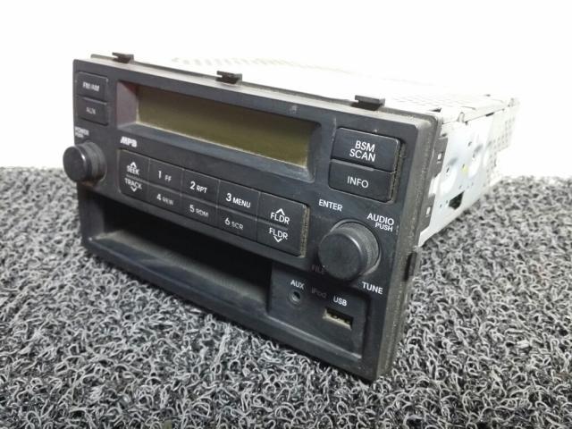 지파츠 자동차 중고부품 9614007010 AV시스템,오디오