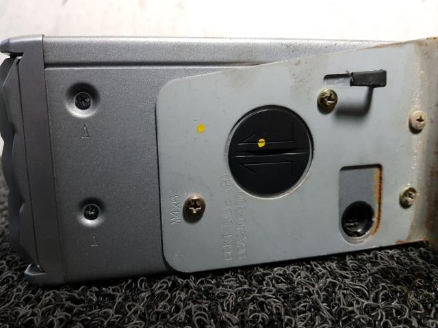 지파츠 자동차 중고부품 8913011100 AV시스템,오디오