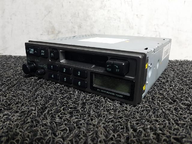 지파츠 자동차 중고부품 96100072003H AV시스템,오디오