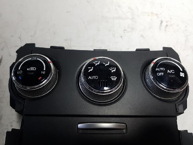 지파츠 자동차 중고부품 6871034120 히터에어컨컨트롤스위치