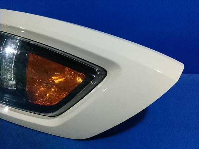 지파츠 자동차 중고부품 924202K000 컴비네이션램프,후미등,데루등