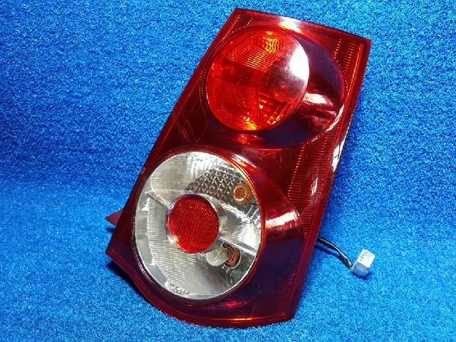 지파츠 자동차 중고부품 9240207500 컴비네이션램프,후미등,데루등
