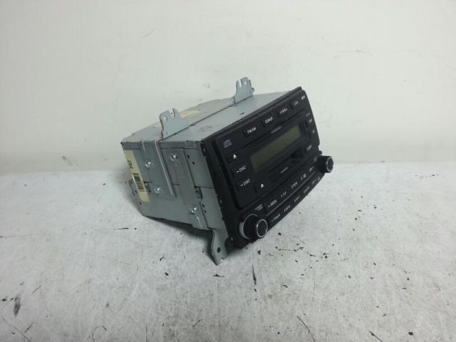 지파츠 자동차 중고부품 961902H0009P AV시스템,오디오