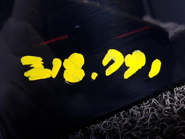 지파츠 자동차 중고부품 5511052100 계기판