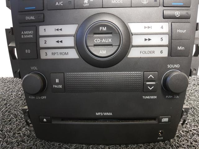 지파츠 자동차 중고부품 5656052000GM AV시스템,오디오