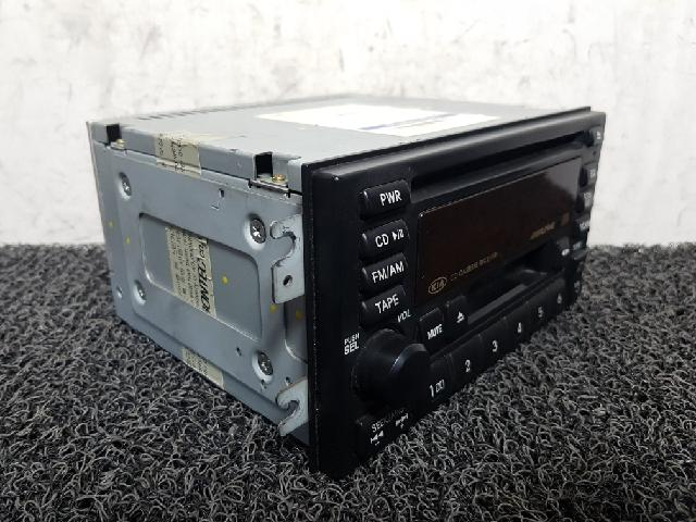 지파츠 자동차 중고부품 0K25566860 AV시스템,오디오