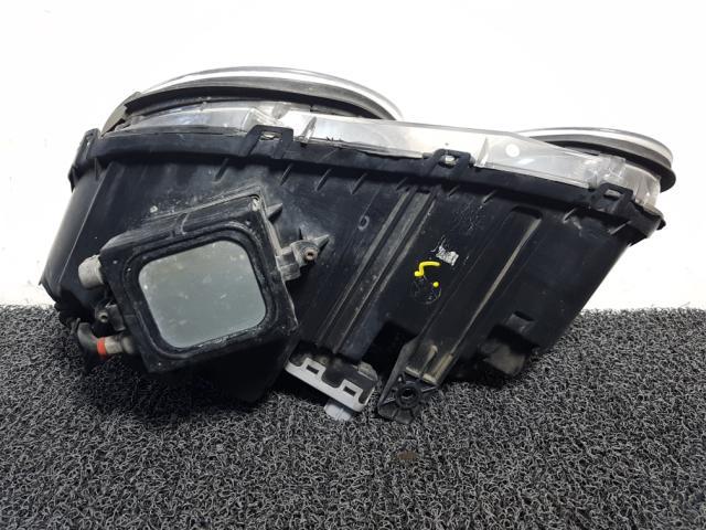 지파츠 자동차 중고부품 921023F100 헤드램프,전조등,헤드라이트