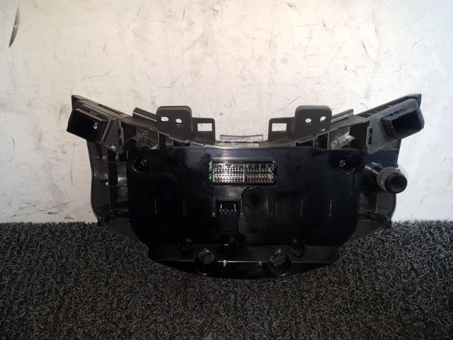 지파츠 자동차 중고부품 95940806 히터에어컨컨트롤스위치