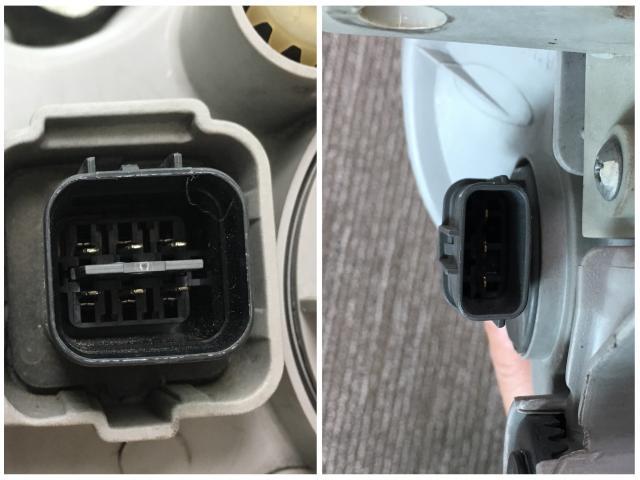 지파츠 자동차 중고부품 921013D200 헤드램프,전조등,헤드라이트