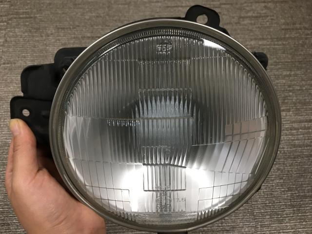 지파츠 자동차 중고부품 1081193 헤드램프,전조등,헤드라이트