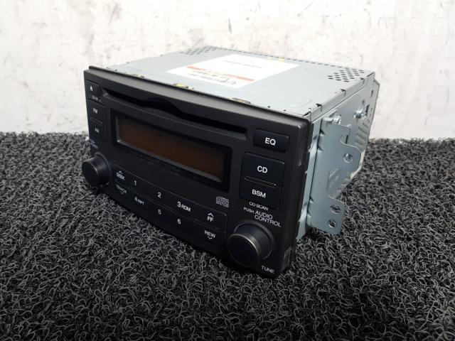 지파츠 자동차 중고부품 961401D0003W AV시스템,오디오