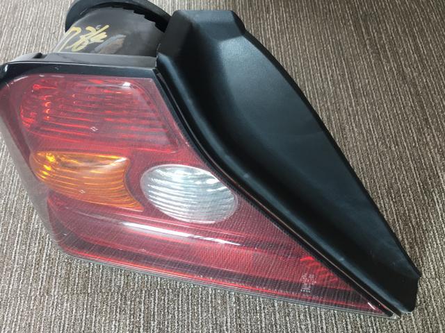 지파츠 자동차 중고부품 308491L 컴비네이션램프,후미등,데루등