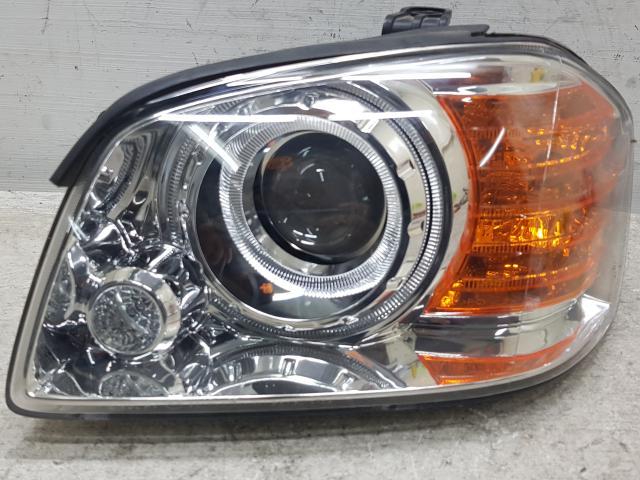 지파츠 자동차 중고부품 921013C070 헤드램프,전조등,헤드라이트