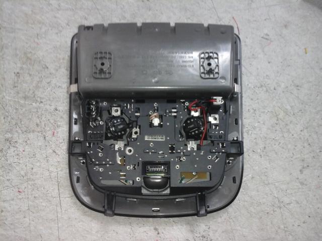 지파츠 자동차 중고부품 928103V000 실내조명등