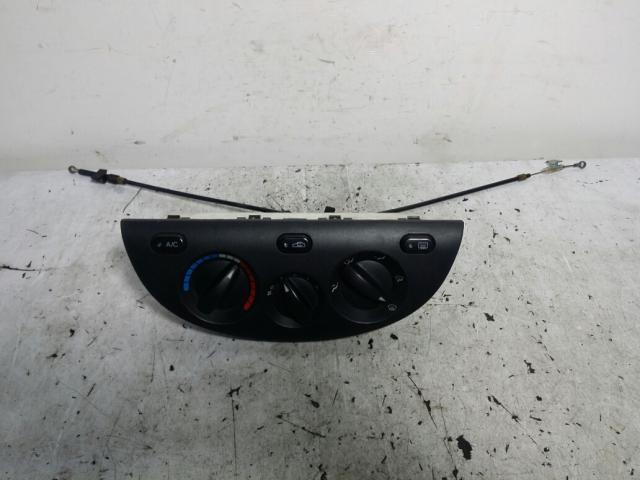 지파츠 자동차 중고부품 96262848 히터에어컨컨트롤스위치