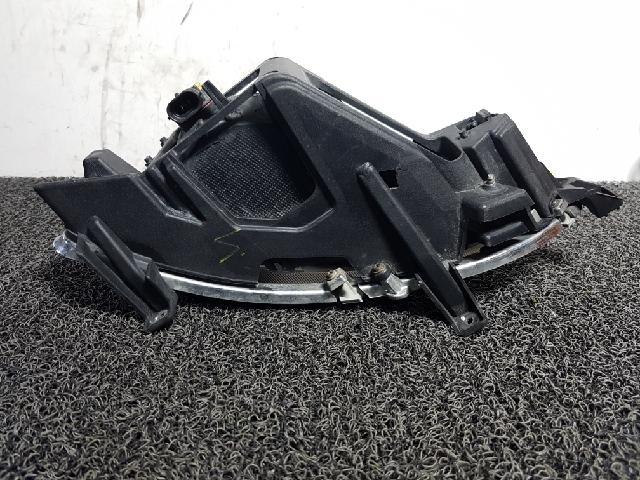 지파츠 자동차 중고부품 922013V000 포그램프,안개등