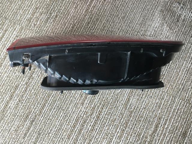 지파츠 자동차 중고부품 924014A500 컴비네이션램프,후미등,데루등