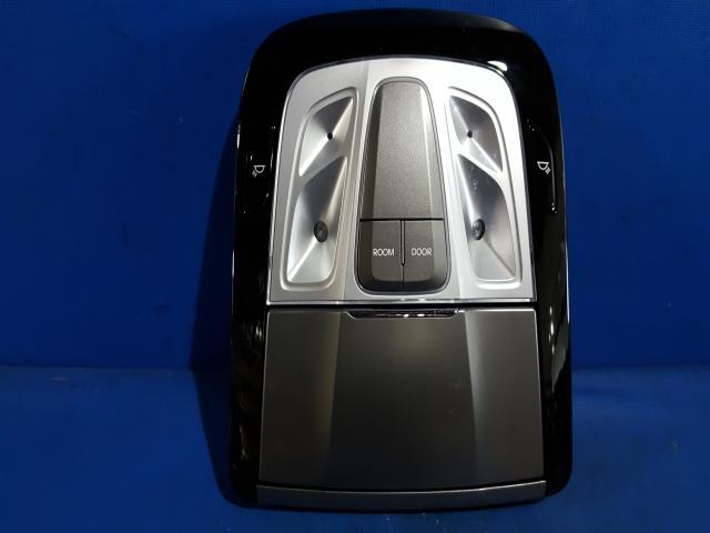 지파츠 자동차 중고부품 92803V000 실내조명등