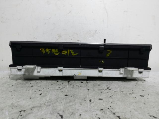 지파츠 자동차 중고부품 8022008210 계기판