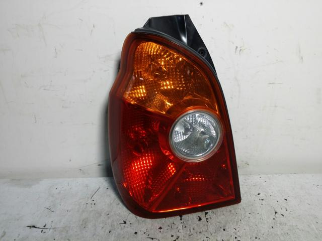 지파츠 자동차 중고부품 92401H1010 컴비네이션램프,후미등,데루등