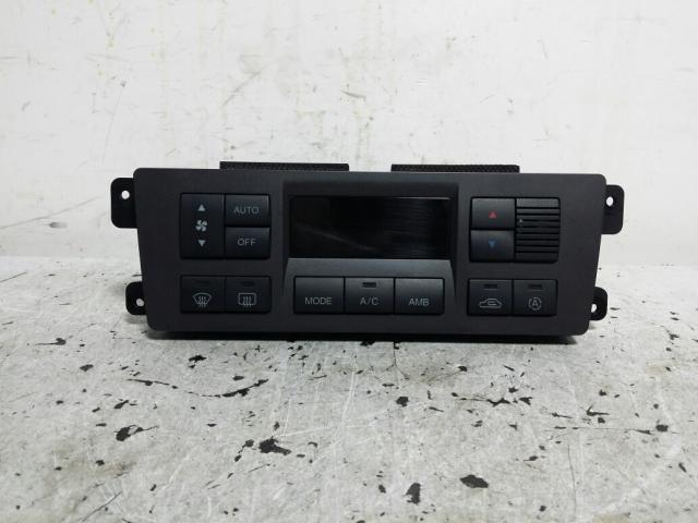 지파츠 자동차 중고부품 97220H1601 히터에어컨컨트롤스위치
