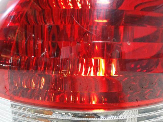 지파츠 자동차 중고부품 9240126000 컴비네이션램프,후미등,데루등