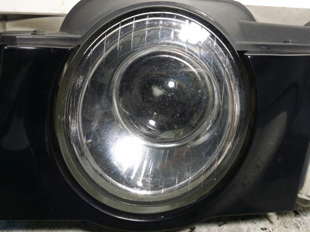 지파츠 자동차 중고부품 9211037700 헤드램프,전조등,헤드라이트