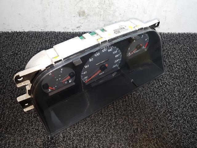 지파츠 자동차 중고부품 8020105241 계기판