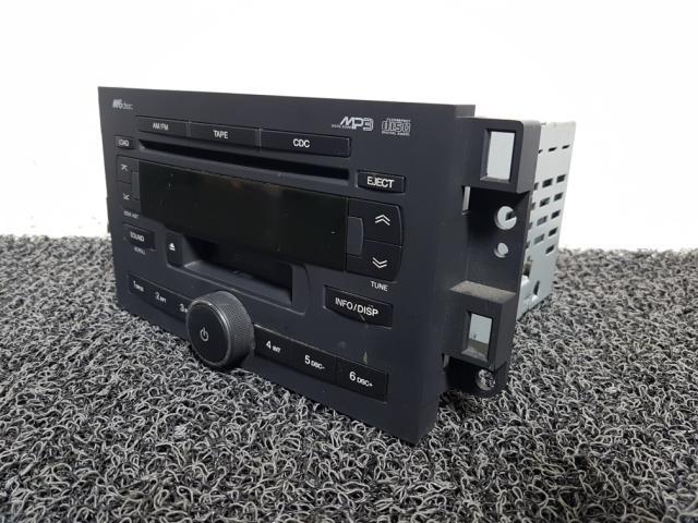 지파츠 자동차 중고부품 96628083 AV시스템,오디오