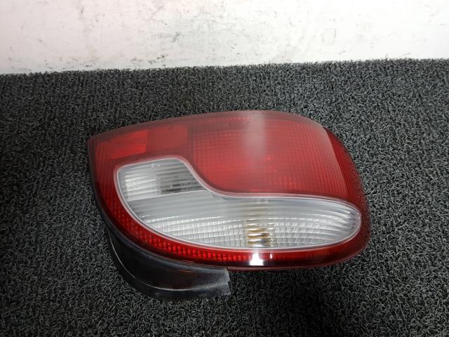지파츠 자동차 중고부품 9240122500 컴비네이션램프,후미등,데루등