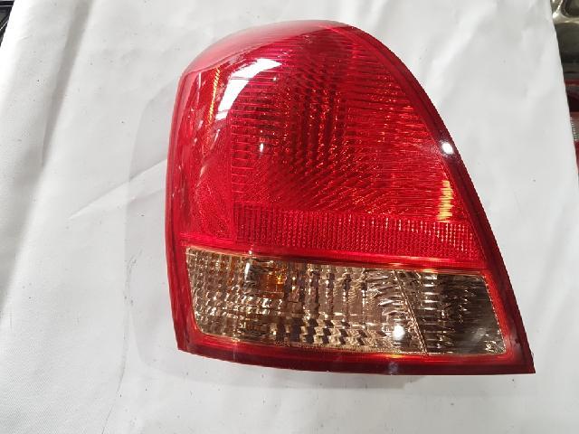 지파츠 자동차 중고부품 924012D300 컴비네이션램프,후미등,데루등