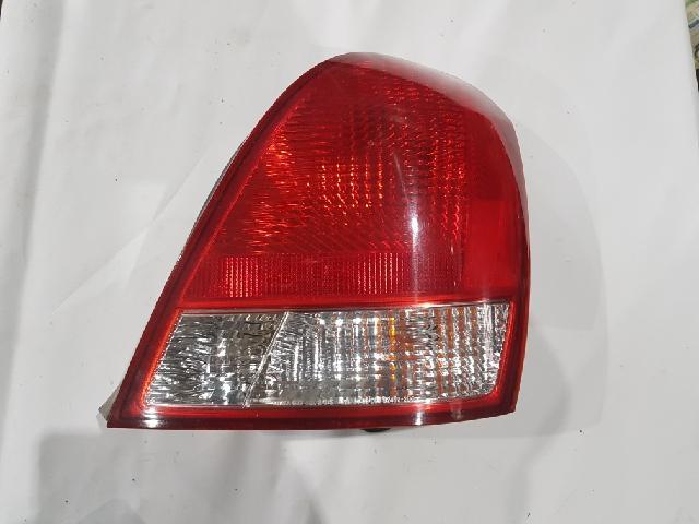 지파츠 자동차 중고부품 924022D300 컴비네이션램프,후미등,데루등