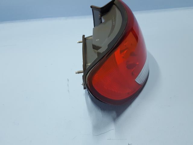 지파츠 자동차 중고부품 924013L001 컴비네이션램프,후미등,데루등